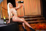 brazzers-a-glass-of-bubbly-butt-jessie-volt-big-wet-butts