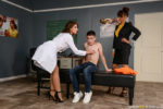 brazzers-a-tip-to-the-school-nurse-big-tits-at-school-isis-love-august-ames-pornstar-threesome-online-sex-xxx
