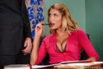 brazzers-august-briefs-her-boss-august-ames-big-tits-at-work