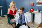brazzers-doctors-without-boners-doctor-adventures-samantha-rone-pornstar-anal-online-sex