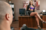 brazzers-expose-yourself-to-higher-learning-parker-swayze-big-tits-at-school