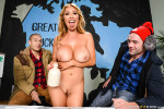 brazzers-happy-canada-day-eh-pornstars-like-it-big-kianna-dior-pornstar-asian-threesome-big-tits
