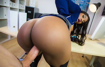 brazzers-interview-with-a-busty-boss-big-tits-at-work-jasmine-webb-pornstar-xxx-online
