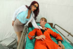 brazzers-jailhouse-fuck-three-doctor-adventures-monique-alexander-pornstar-xxx-online