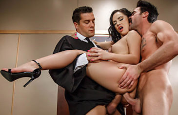 brazzers-judge-jury-and-double-penetrator-big-butts-like-it-big-kristina-rose-pornstar-xxx-online