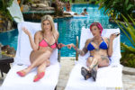 brazzers-milfs-on-vacation-part-2-milfs-like-it-big-anna-bell-peaks-cory-chase-pornstar-threesome-online-xxx