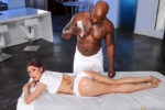 brazzers-moniques-secret-spa-part-4-real-wife-stories-xxx-online-threesome-anal