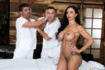 brazzers-my-two-fuck-boys-dirty-masseur-jewels-jade-ana;-threesome-milf-online-xxx