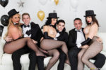 brazzers-new-years-eve-party-pornstars-like-it-big-phoenix-marie-chanel-preston-kristina-rose-orgy-online-xxx
