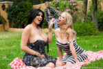 brazzers-pervert-in-the-park-milfs-like-it-big-romi-rain-alexis-fawx-pornstar-threesome-xxx-online