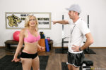 brazzers-post-match-pussy-part-one-kagney-linn-karter-big-tits-in-sports