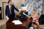 brazzers-special-assistant-to-ms-carter-big-tits-at-work-cali-carter