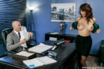 brazzers-spilling-the-boobs-big-tits-at-work-isis-love-big-tits-pornstar-online-xxx