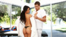 brazzers-squirting-all-over-her-veronica-rodriguez-pornstars-like-it-big