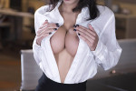 brazzers-start-dicking-around-shay-evans-big-tits-at-work