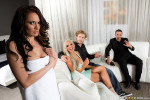 brazzers-swingers-on-vacation-part-1-alektra-blue-nina-elle-real-wife-stories