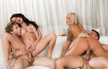 brazzers-swingers-on-vacation-part-1-pornstar-alektra-blue-nina-elle-real-wife-stories