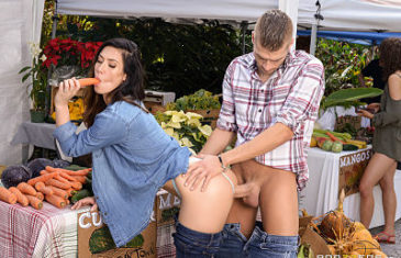 brazzers-the-farmers-wife-real-wife-stories-eva-lovia-pornstar-online-sex-public-xxx