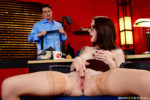 brazzers-the-in-her-view-anna-de-ville-big-tits-at-work