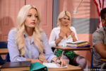 brazzers-the-oral-exam-layla-price-big-tits-at-school