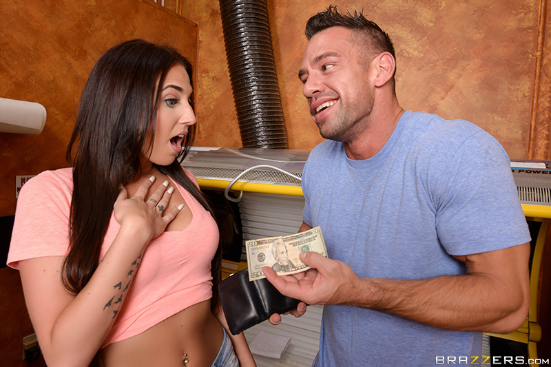 brazzers-tight-and-tanned-part-2-milfs-like-it-big-cory-chase-aubrey-rose-threesome-pornstar-online-xxx