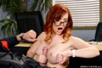 brazzers-titty-sucking-skills-dani-jensen-big-tits-at-work