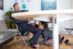brazzers-under-the-table-deal-big-tits-at-work-mea-melone-pornstar-online-sex