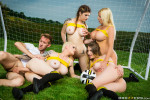 brazzers-zz-cup-team-tits-big-tits-in-sports-tamara-grace-lucia-love-michelle-thorne-mila-milan-pornstar-soccer-sex